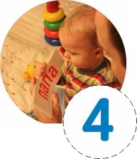 Читать мангу с 5 до 9 онлайн